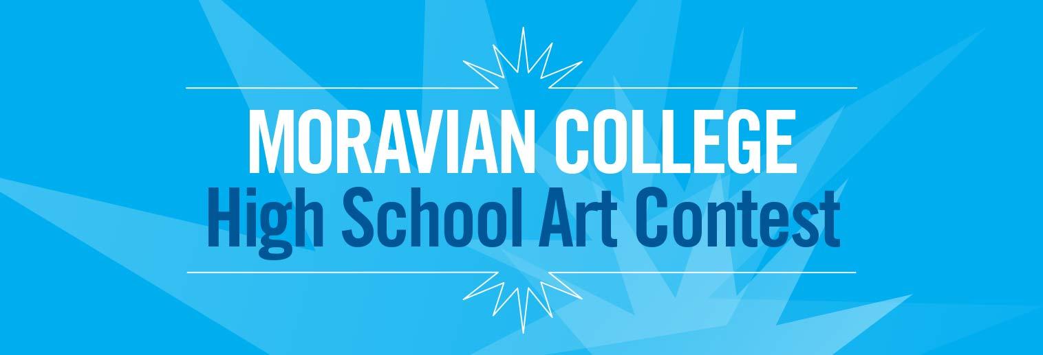 High School Art Contest