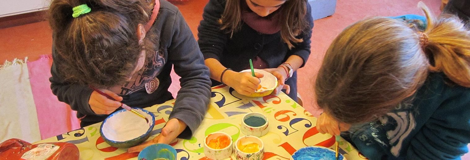 Art Education Outcomes