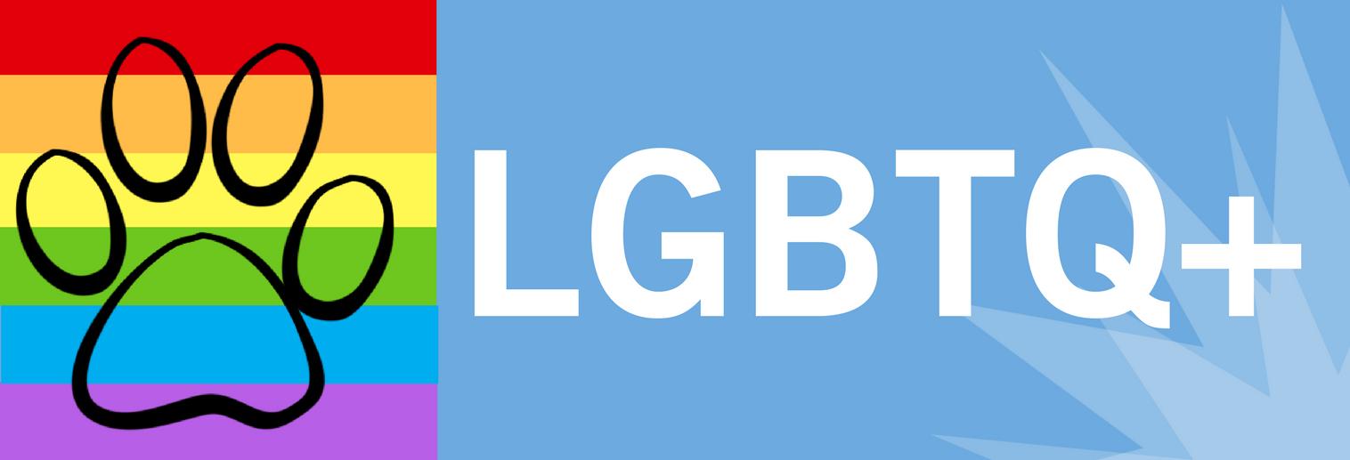 Moravian College LGBTQ