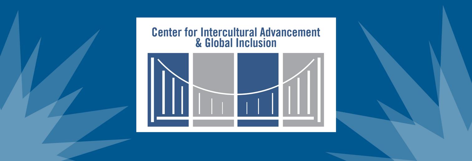 Diversity Moravian College Logo
