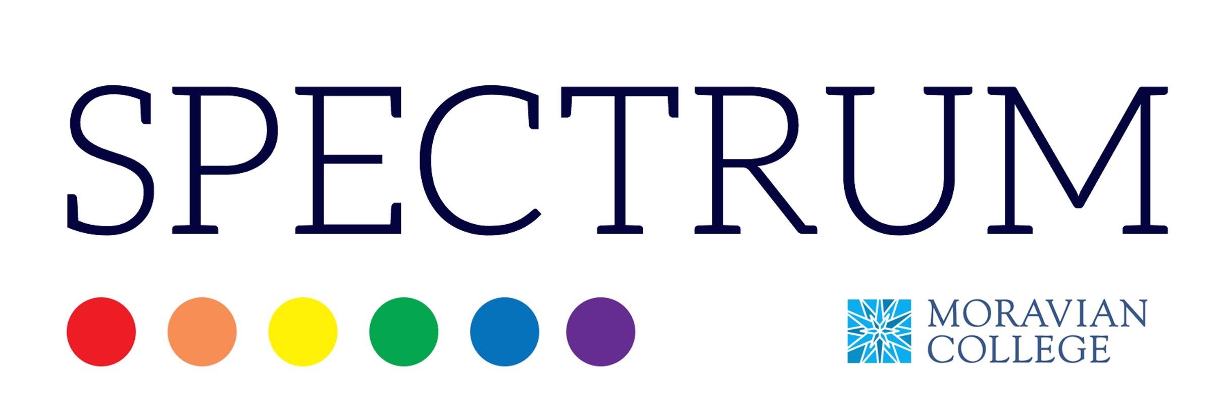 Spetrum logo