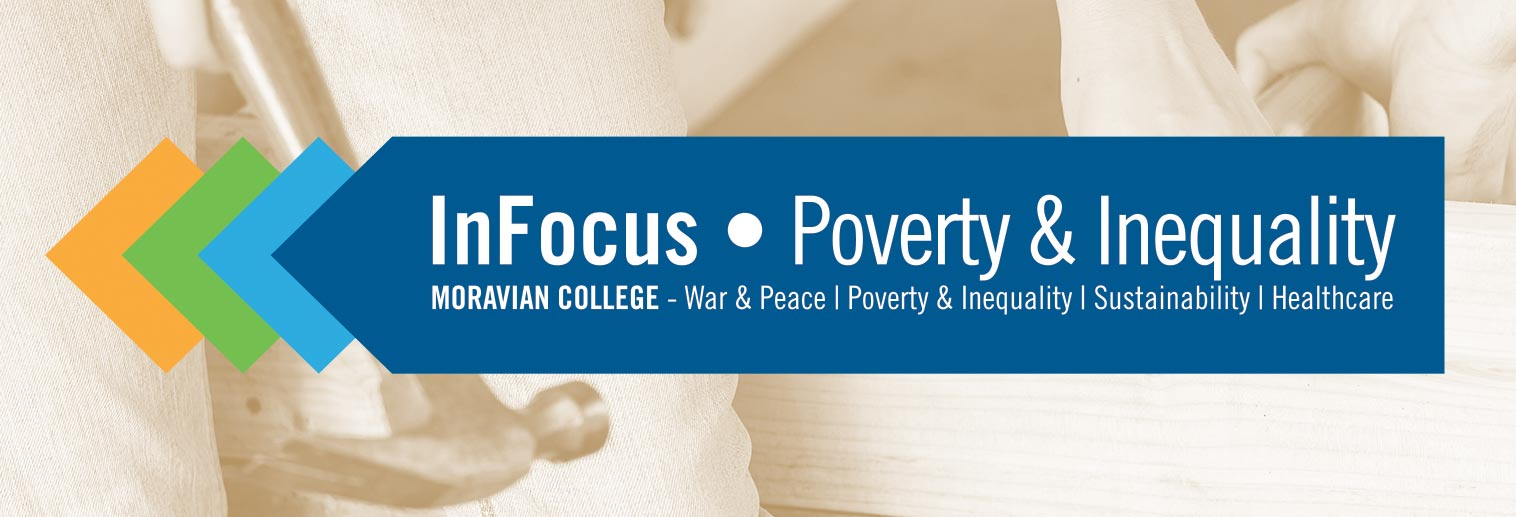 InFocus: Poverty & Inequality