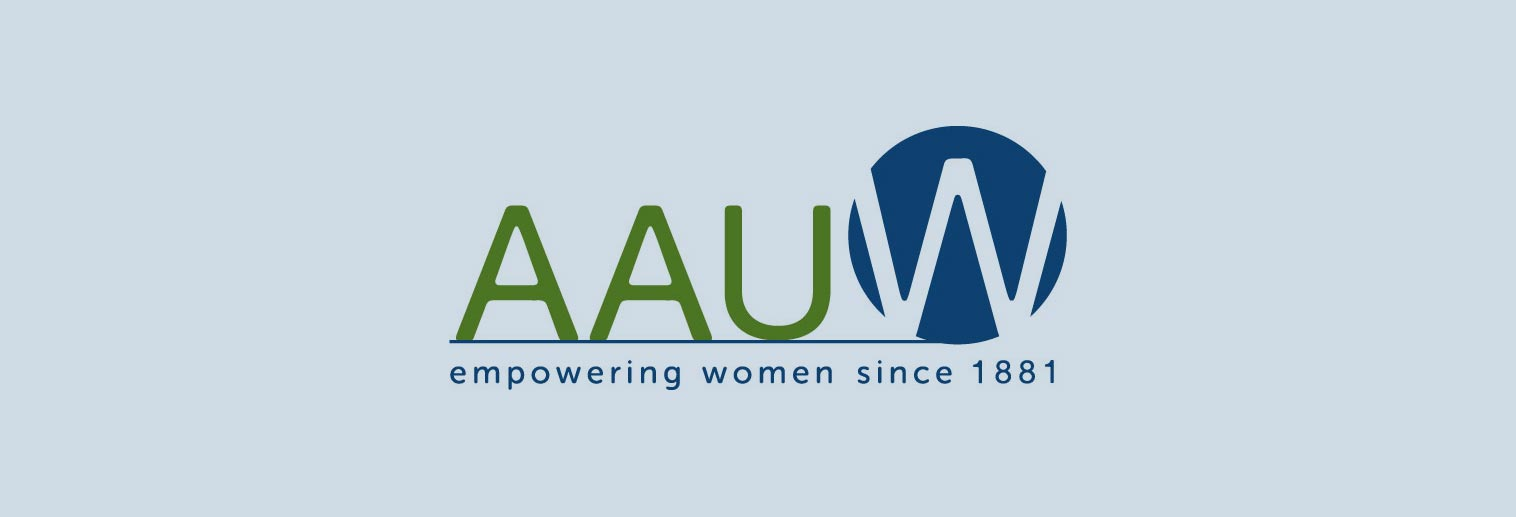 AAUW Empowering Women Since 1881