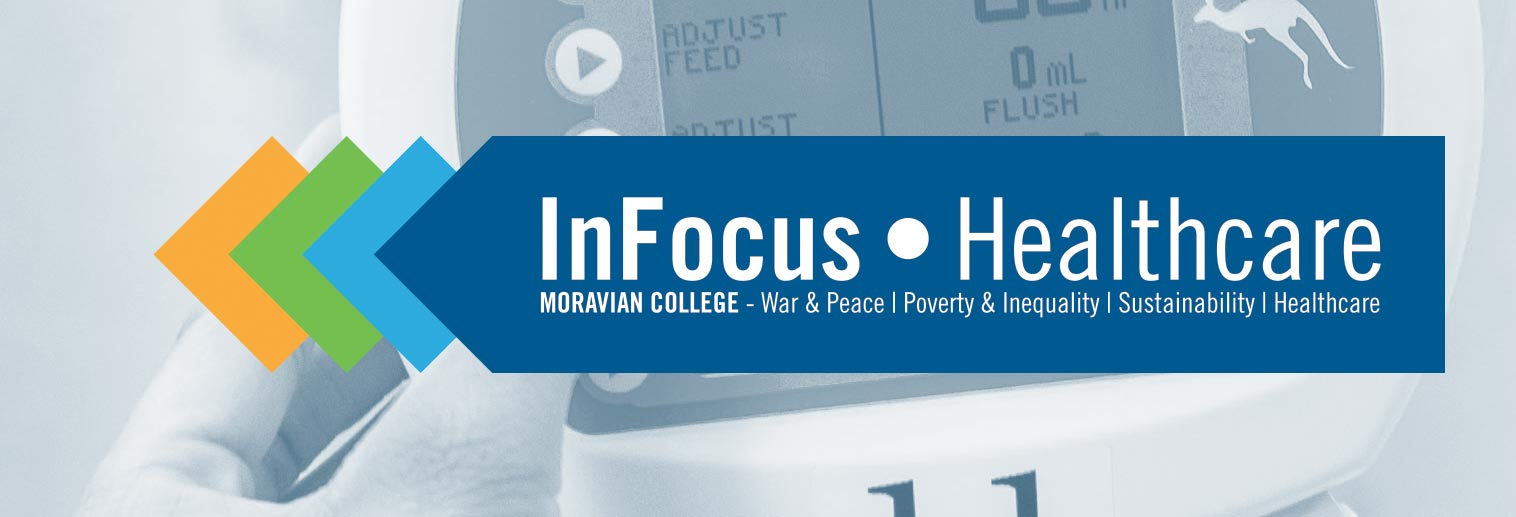 InFocus Hero Health