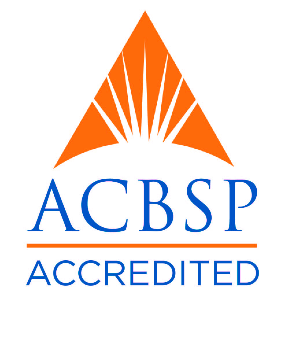 ACBSP_Accredited_0.jpg