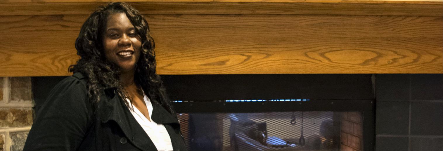MC Spotlight: Annette Best-Hopkins