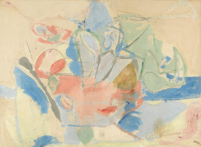 Frankenthaler_Helen_Mountains_and_Sea_1952.jpg