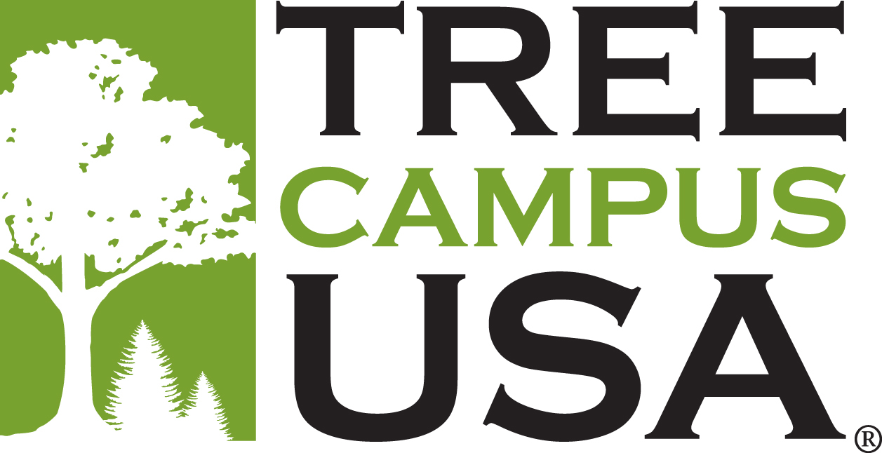tree-campus-logo.jpg
