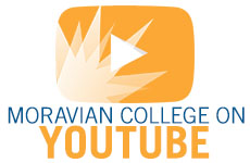 Moravian College YouTube