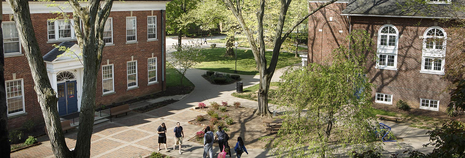 Moravian University