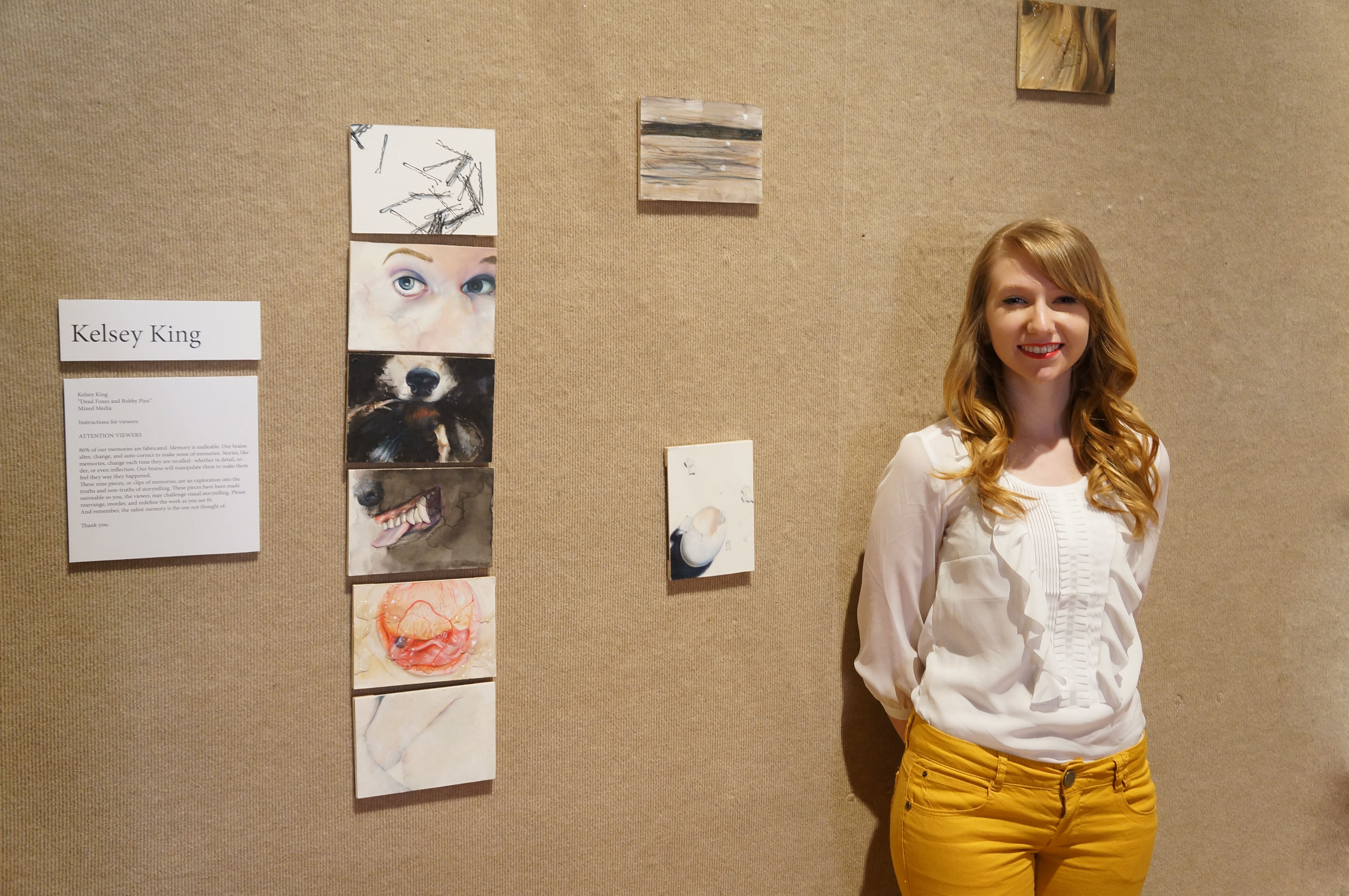 Kelsey_King_at_Payne_Gallery_Senior_Show (1).jpg