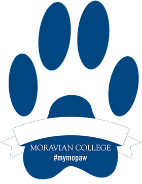 New-MoPaw-Institutional.jpg