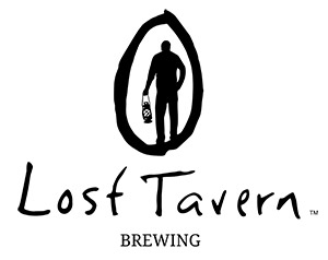Lost Tavern logo