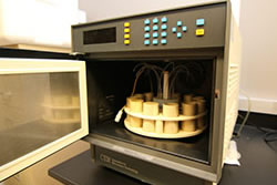 Microwave Digestion Apparatus.jpg