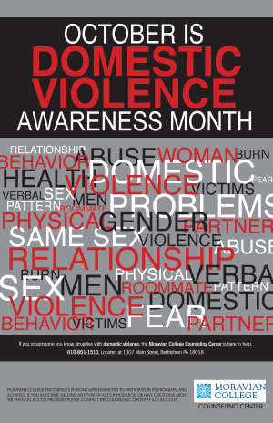 october domestic violence poster (1).png