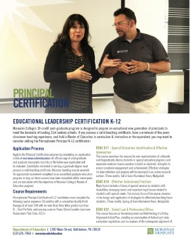 Principal Certification Thumbnail.jpg