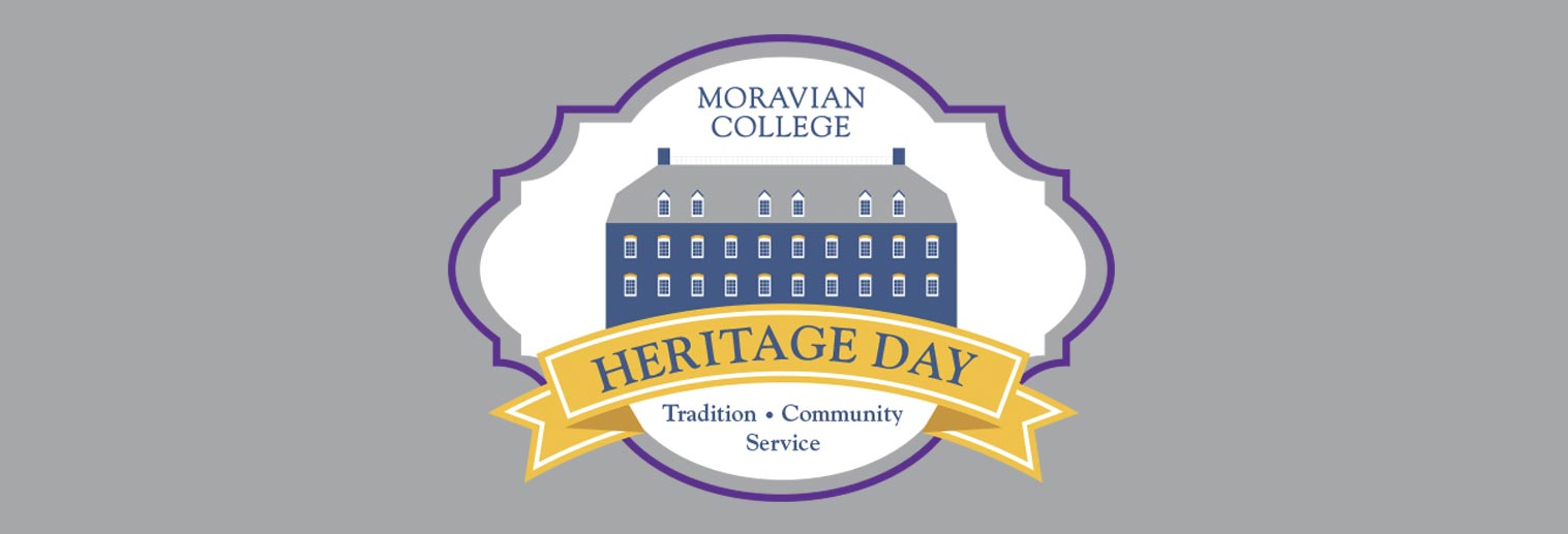 Moravian College Heritage Day