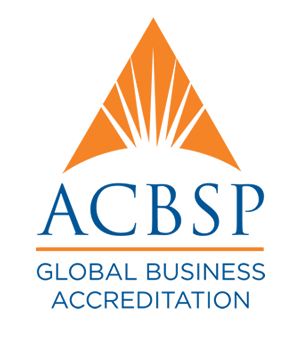 acbsp-logo.png