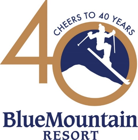 Blue Mountain Resort Image.jpg