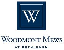 Woodmont Preferred Employer.JPG