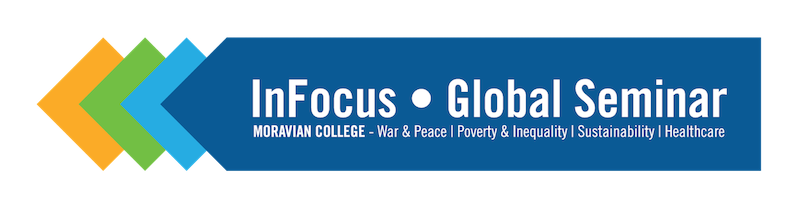 Global Seminar Logo-01 2_0.png