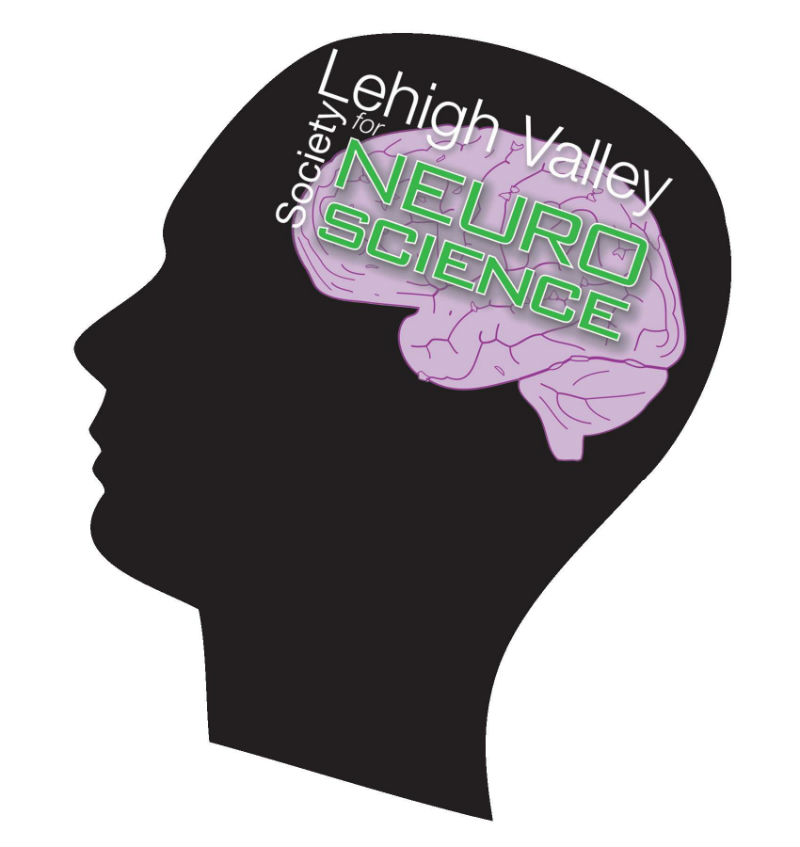 Brain_logo_Good.jpg