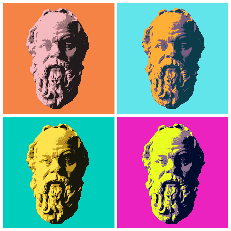 andy_warhol_style_socrates_by_damianoswald-db7j09s (1).jpg