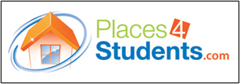 Places4Students Logo.jpg