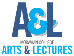Arts & Lectures