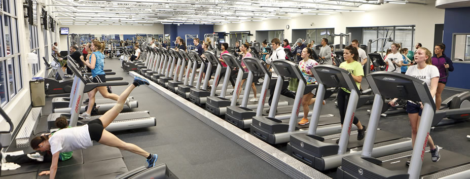 college fitness center Prairie state college fosters collaborative relationships that empower students to achieve their education and career goals the college embraces its diversity.