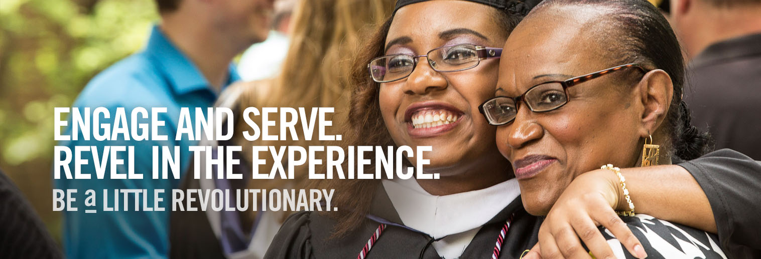 Moravian University Center for Career and Civic Engagement