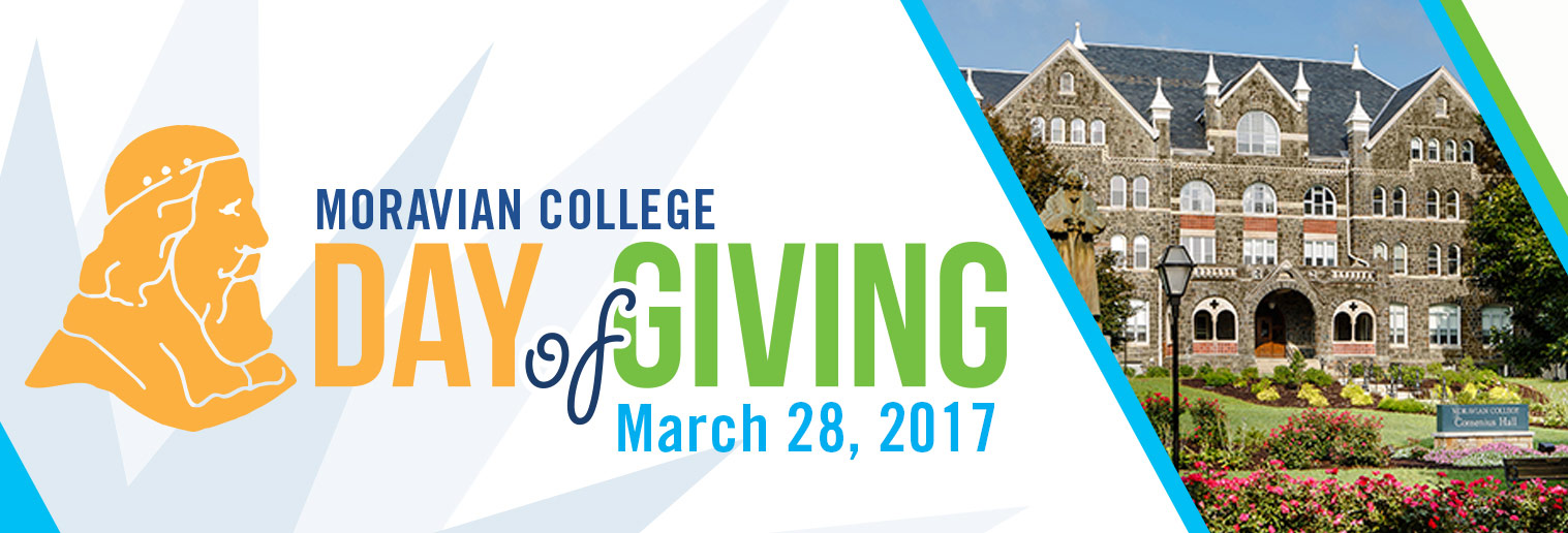 Day of Giving 2017