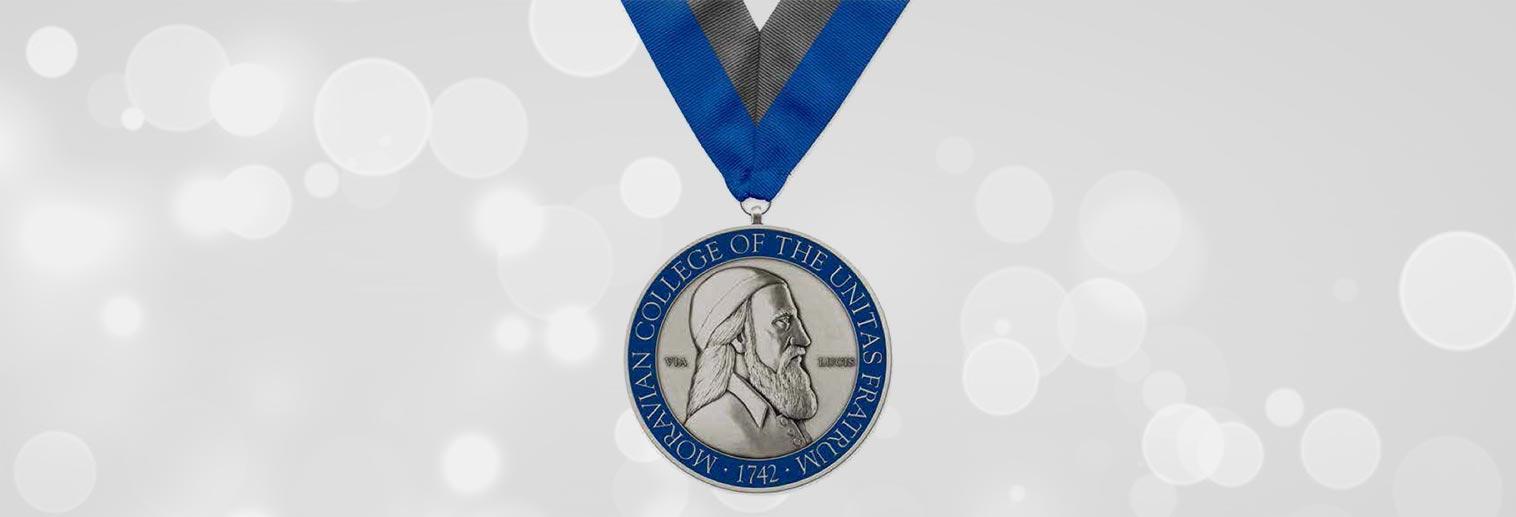 Presidential Medal
