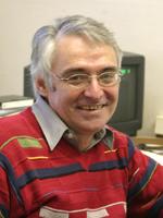 Jean-Pierre Lalande