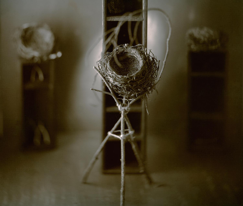 Whimsical Alchemy #15
