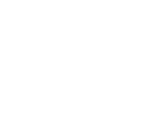 98% of graduates land jobs or head to grad school within 6 months