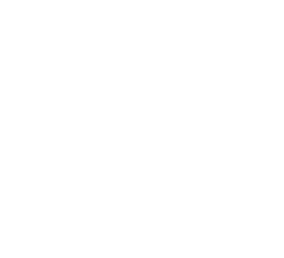 We rank in the top 3% for graduate outcomes