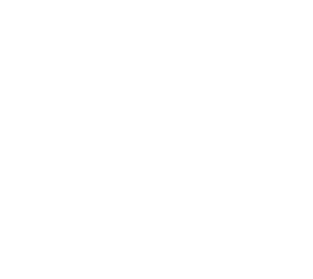 $40 million awarded in financial aid each year