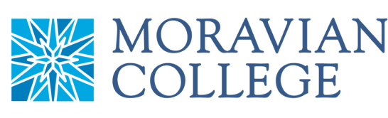 Go to Moravian College home page